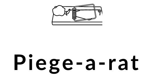 piege-a-rat.fr